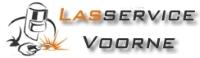 Lasservice Voorne -
