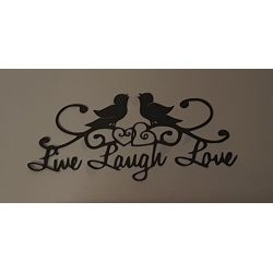 muurdecoratie_live_love_laugh