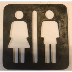toilet-pictogram_1921765574