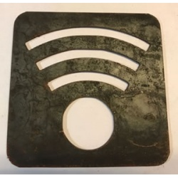 wifi-pictogram