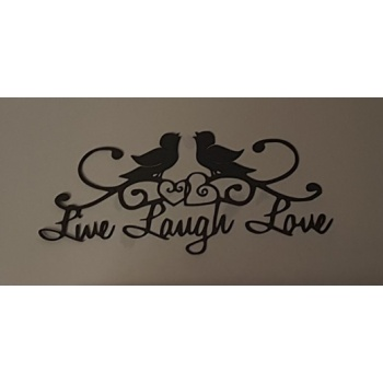 muurdecoratie_live_love_laugh_1249214707